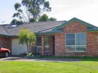 3/142 Gardner Circuit Singleton Heights, Nsw