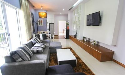 Vimean  Keo Choronai, Nirouth, Phnom Penh | New Development for sale in Chbar Ampov Nirouth img 2