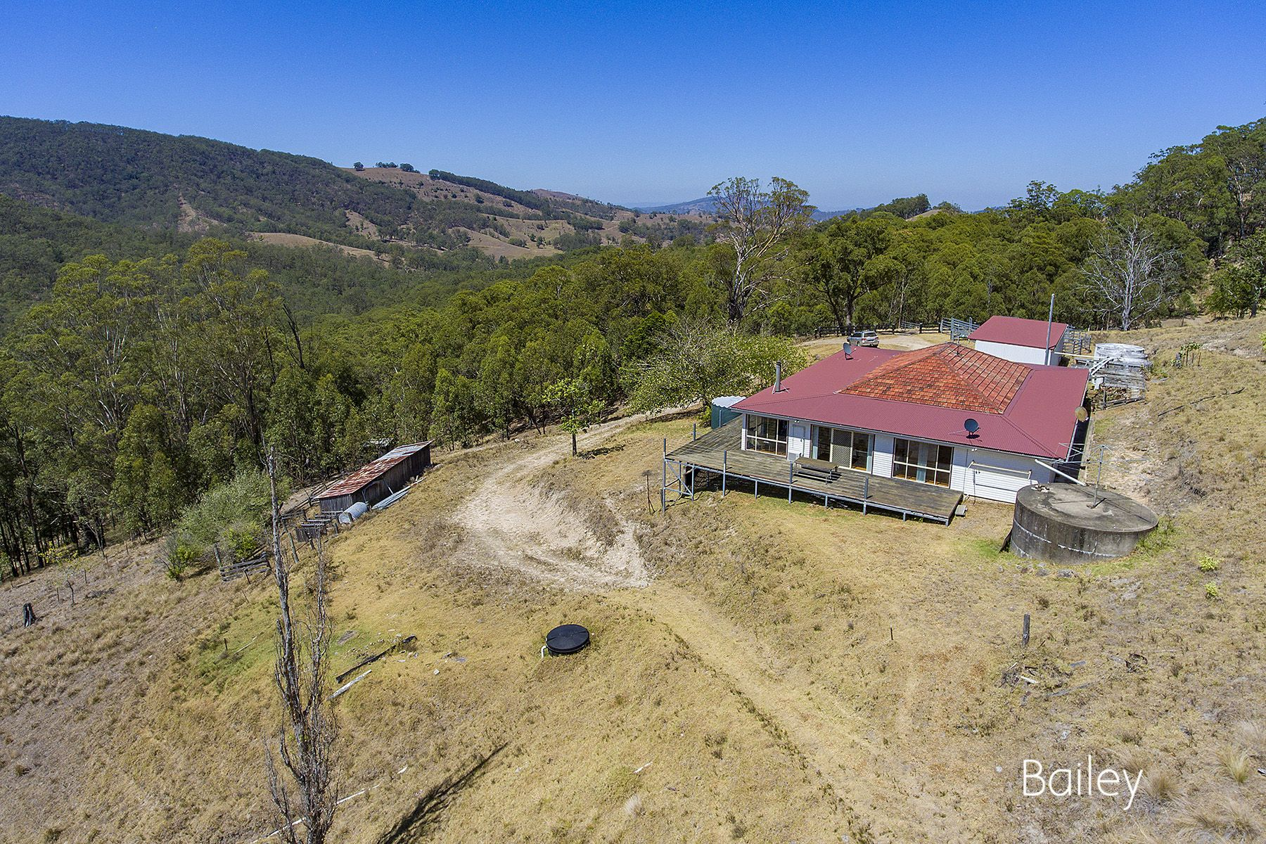 3044 Mirannie Road, Singleton