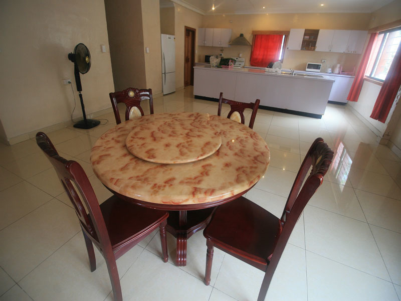 Serviced Apartment for sale in Port Moresby Korobosea