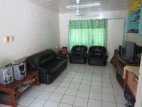 M-SOUPIN - 1 bedroom unit - SSJ