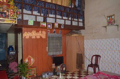 Ou Ruessei 1, Phnom Penh | Condo for sale in 7 Makara Ou Ruessei 1 img 0