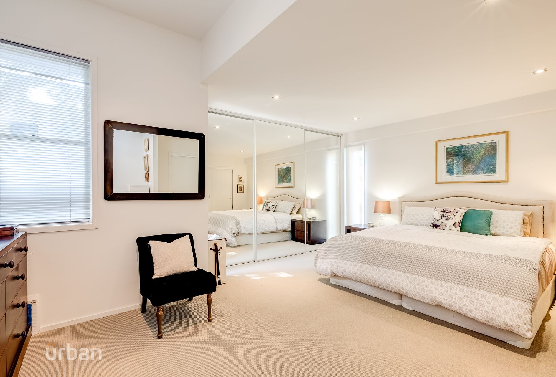 39 Wilden Street Paddington 4064