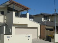 14A Dent Street Merewether, Nsw