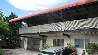 RDK 574: Two level Duplex for Sale