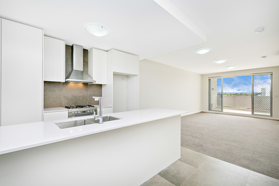 ULTRA-MODERN, STUNNING AND IDEALLY LOCATED = LAST TWO BEDROOM LEFT
