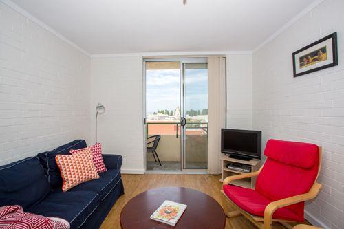 801/23 Adelaide Street, Fremantle