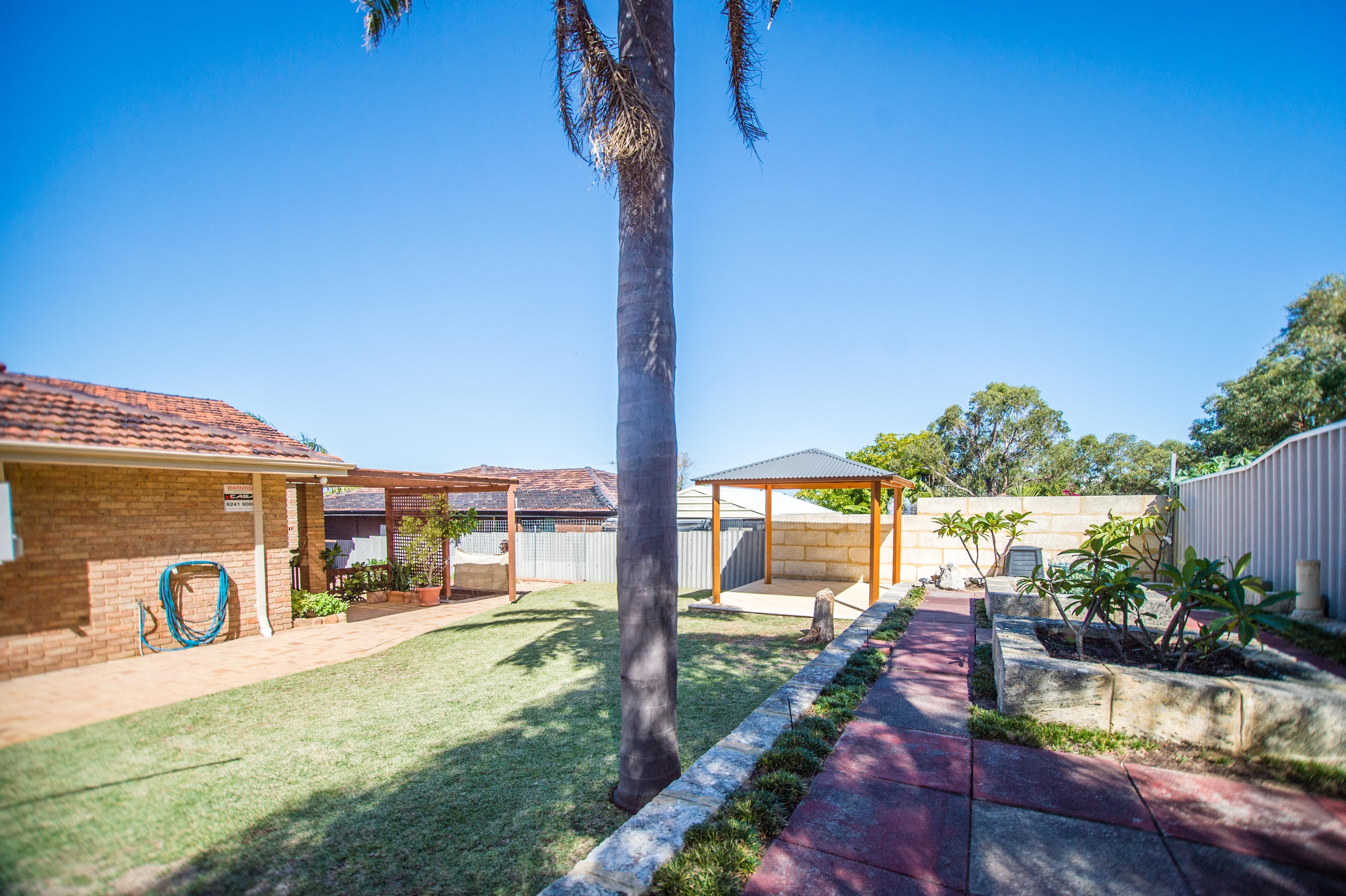 11 Riggs Way, Hamilton Hill