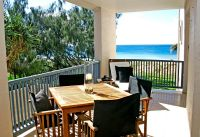 Unit 5, The Waves, 8 Miller Street,, Bargara