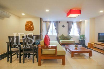 Siem Reab, Siem Reap | Serviced Apartment for rent in  Siem Reap Siem Reab img 4
