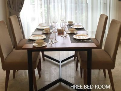 2/51 51, BKK 2, Phnom Penh | Condo for sale in Chamkarmon BKK 2 img 2