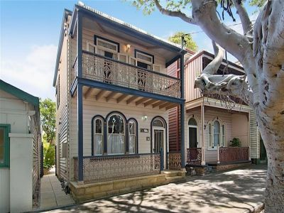 29 Council Street, COOKS HILL