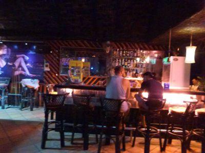 Sangkat Buon, Sihanoukville   Retail for rent in Sihanoukville Sangkat Buon img 2