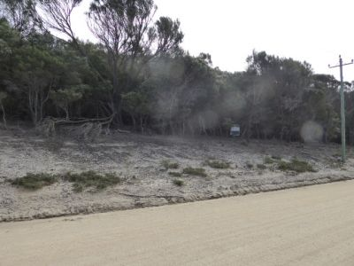Lot 7 Killiecrankie Road, Flinders Island