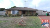34 Waterwitch Street, CAREY PARK - REDUCED TO $300 PER WEEK