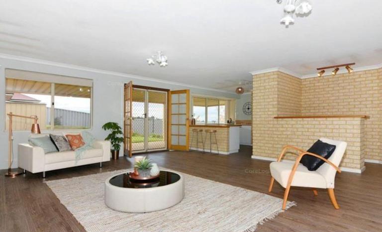 67 Barnes Avenue, Australind