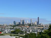 Investors Delight! High End Position and Fabulous Views! Priced to Sell! Open Home This Saturday 16th December 2017! 10:00am - 10:30am