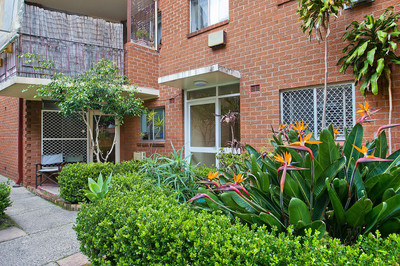 Under Offer - Inspections Cancelled !