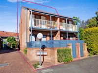 17/21 Bar Beach Avenue, BAR BEACH