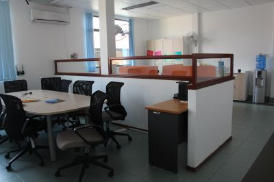 Daun Penh, Chakto Mukh, Phnom Penh | Offices for rent in Daun Penh Chakto Mukh img 1