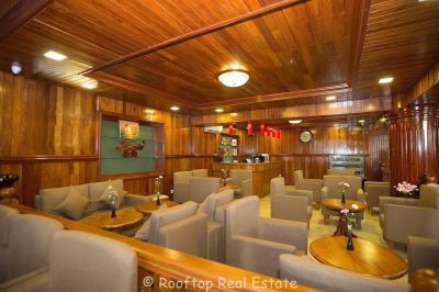Tuol Sangke, Phnom Penh | Retail for sale in Russey Keo Tuol Sangke img 10