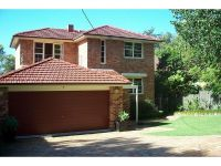 Contact Agent New Lambton Heights, Nsw