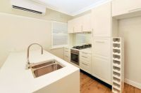 Apartment For Lease 3/61 Prince Street Mosman this property has leased