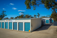 MERIMBULA SELF STORAGE