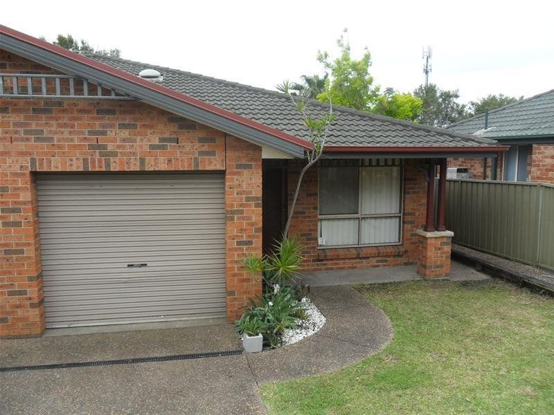 2/11 Simpson Court, MAYFIELD