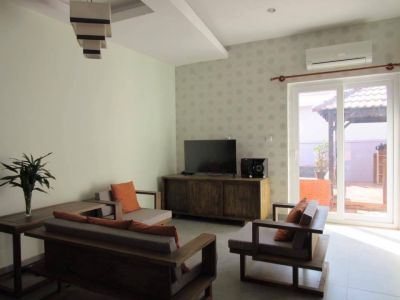 Sangkat Buon, Sihanoukville | House for sale in Sihanoukville Sangkat Buon img 10