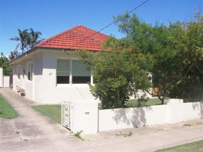 55 Parkway Avenue, Bar Beach