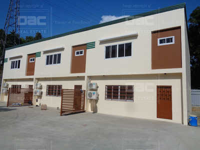 Apartment for rent in Port Moresby June Valley