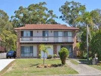 64 Government Road Shoal Bay, Nsw