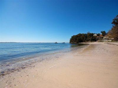 1/159-161 Bagnalls Beach Road, CORLETTE