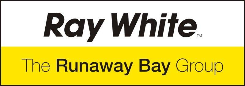 Ray White Runaway Bay Group