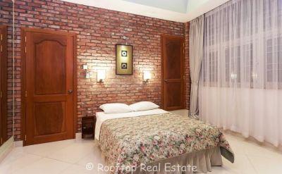 Ou Ruessei 1, Phnom Penh | Condo for sale in 7 Makara Ou Ruessei 1 img 7