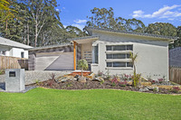 Thoroughly Modern Active Family Haven