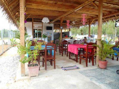Sangkat Buon, Sihanoukville | Retail for rent in Sihanoukville Sangkat Buon img 10