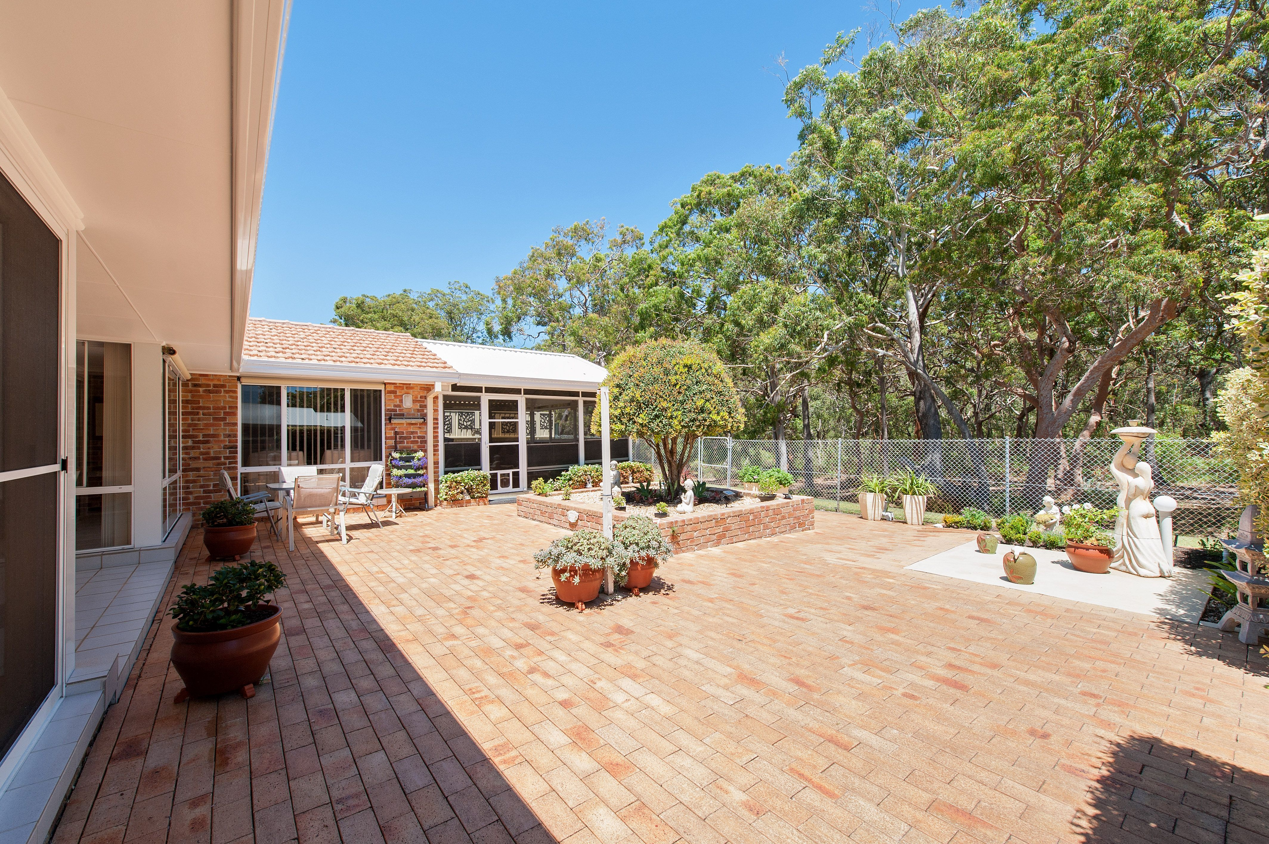54 Government Road, Shoal Bay