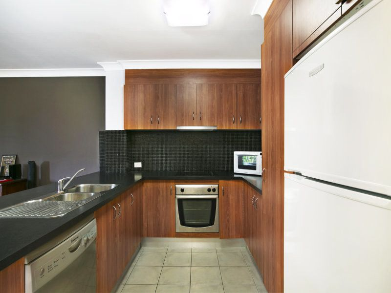 OPEN FOR INSPECTION SATURDAY 26TH APRIL 11.30AM TO 11.45AM