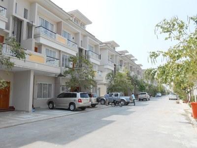 Chbar Ampov I | Duplex for sale in Chbar Ampov Chbar Ampov I img 3