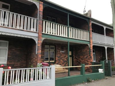 175a York St, Launceston