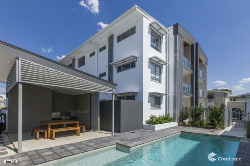 GREAT BULIMBA LOCATION - CALL FOR SAME DAY INSPECTIONS