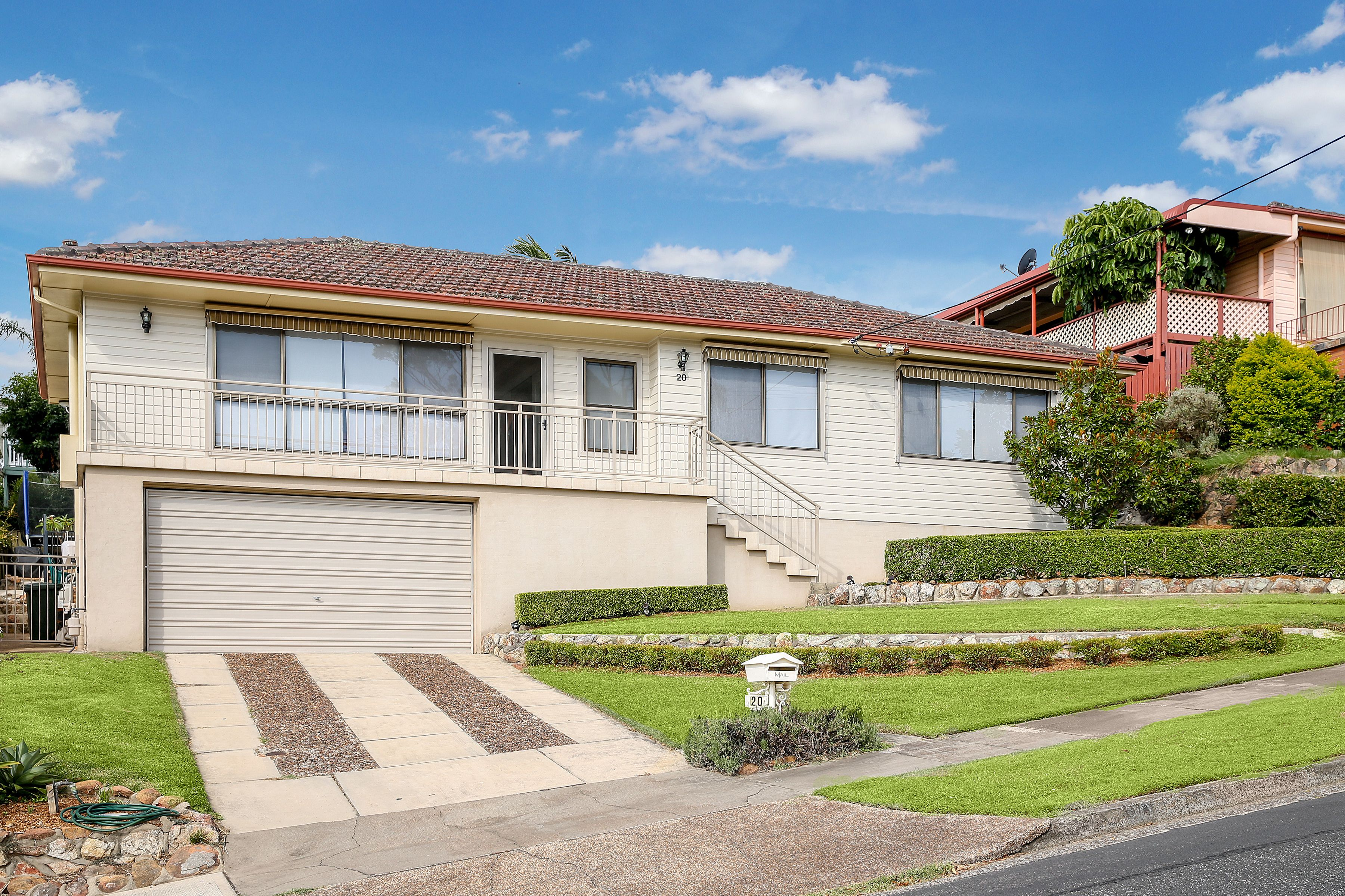 adamstown singles over 50 Neat unit in adamstown - offers over $340 per week  50-69 somewhat walkable  family singles peaceful vibrant rental insights this.