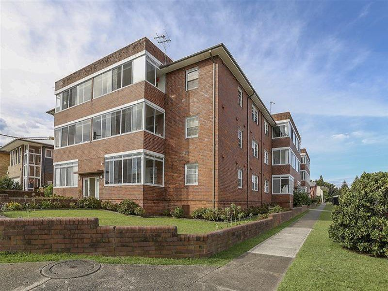 6/76 Parkway Avenue, COOKS HILL