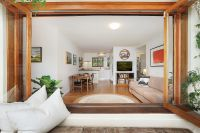 Ideal investment in beachside locale