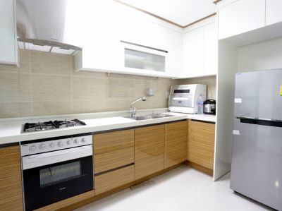 2/288 288, BKK 2, Phnom Penh | Condo for rent in Chamkarmon BKK 2 img 15