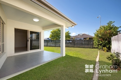 House for sale in Townsville & District BOHLE PLAINS