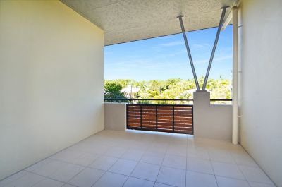 Unit for rent in Cairns & District Yorkeys Knob