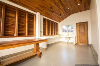 Svay Dankum, Siem Reap | Villa for sale in Siem Reap Svay Dankum img 8